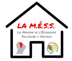 maison-economie-sociale