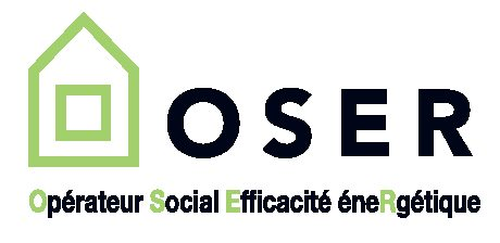 OSER GUYANE et la CCDS, un partenariat pour l'amélioration de votre habitat
