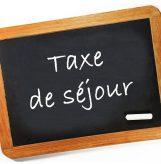Déclaration de la taxe de séjour 2019 – notice explicative