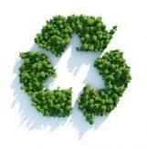 Calendriers 2019 collectes des encombrants, déchets verts et ordures ménagères